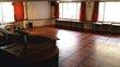 Salle pour events privés Ixelles(prix moyen pour...