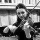 Cours de violon pour tous les âges