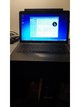 Hp i3 model g62 de 15.6+320gb+4gb+intel hd.win7