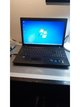 Asus x54h ecran 15.6+500gb+4gb+intel hd.win7