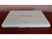 Fujitsu amilo xi3650 p8600 ecran...