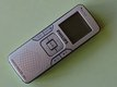 Dictaphone enregistreur audio digital Philips
