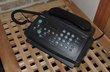 Téléphone fax Philips HFC171