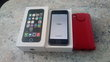 Apple iphone 5s - 32 gb
