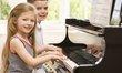 Cours de piano Leuze-en-Hainaut