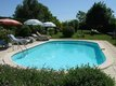 Villa Charente charme campagne.Région Historique