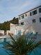 Luxevilla voor 16 personen met privé zwembad in...