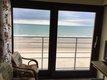 Flat agréablement installé vue sur mer panoramique
