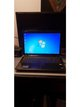 Asus k50lj t4300 écran 15.6+320gb+4gb.win7