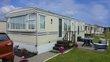 Caravane résidentielle à Middelkerke 4 Personnes....