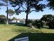 Maison plain-pied au calme, parc paysagé, 3 ch,...