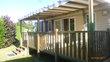 Mobil home 40m² 3ch 2sdb, clim, Camping 4