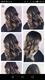 [cherche] modèles colorations cheveux