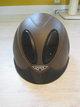 Casque Uvex Perfexxion Active brun (52-55 cm)
