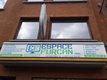 Aide au développement de l'asbl Espace Furcan -...