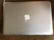 Macbook Pro 13 Pouces i5 Très bon état