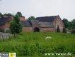 Villers-le-Bouillet - Ferme équestre avec 70 ares