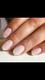 Manicure en nagelstyling, nailart, gelnagels,...