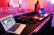 DJ expérimenté pour Mariages, anniversaires,...