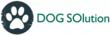 DOG SOlution - éducateur canin à domicile