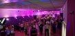 Location salle pour cours de danse, soirée