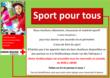 Vestiboutique Sportive Gembloux