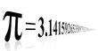 Bijles wiskunde / fysica (secundair en hoger...