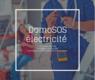 Électricien à Bruxelles +32484041190
