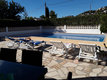 Moraira, Villa 6p, piscine privée, clim, wifi,...