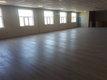 Salle Polyvalente Brabant-Wallon