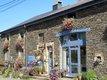 10-26pers. prachtige vakantiewoning te Laforêt,...
