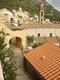 Studio a louer corse lumio magnifique village...