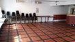 Salle pour events privés Ixelles(prix par heure...