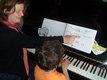 Pianohuys Beveren privé pianoles