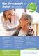 Offres service  pour personne âgées
