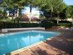 Cap d'Agde magnifique villa  4/6 pers. piscine...