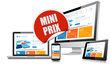 Votre site internet à petit budget