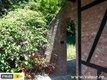 Gelbressée - Villa sur 37 ares 50 avec écurie et...