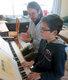 Pianolessen op maat, wanneer jij wil, op jouw...