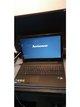 Lenovo g50 écran 15.6+8gb+620gb+radeon r2+new...