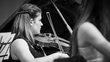 Cours particuliers de violons et de solfèges