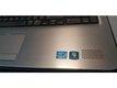 Dell xps i5  L702x de 8gb+ssd+640gb+nvidia etc
