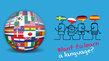 Cours particuliers anglais et néerlandais.