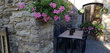 Gîte en Ardenne région Bouillon- Rochehaut