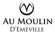 Au Moulin d'Emeville - Pension pour chat
