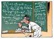 Professeur de Mathématiques région de Mons -...