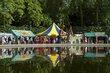 Le Festival Théâtres Nomades [cherche] des...