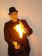 Magicien spécialisé enfants et adultes pour...