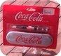 Coca-Cola Stylo plume vintage  emballage non...