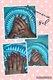 Sweet nails by Marie - Offre de lancement à...